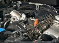 Mt. Pleasant Auto Repair - Oil Change, Brakes, Engines, Tires & Mufflers - Auto-Lab - engine