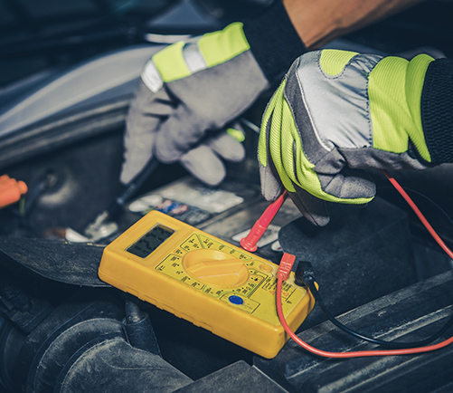 Car Battery Replacement in Mt Pleasant | Auto-Lab of Mt Pleasant - services--battery-content-02