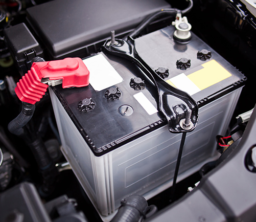 Car Battery Replacement in Mt Pleasant | Auto-Lab of Mt Pleasant - services--battery-content-03