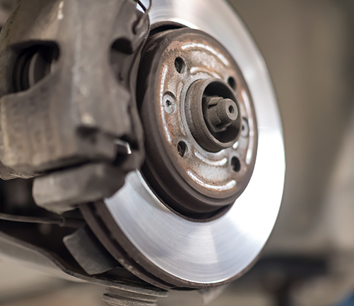 Brake Service in Mt Pleasant: Brake Repair Shop | Auto-Lab - services-brake-content-01
